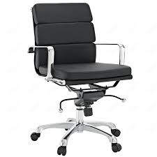 articles with seat cushion for office chair walmart tag seat