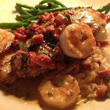 cuisine le gal seafood chain restaurant recipes sea foods louisiana catfish
