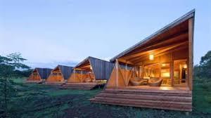 best hotels in hanga roa cabanas morerava chile youtube