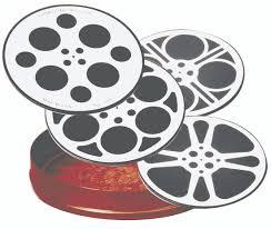 Home Cinema Accessories Decor Home Theater Decor Stargate Cinema