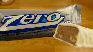 where to buy zero candy bar hershey s zero candy bar