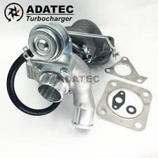 compare prices on turbocharger ford online shopping buy low price