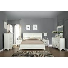 white wooden bedroom furniture for sale oak solid wood set
