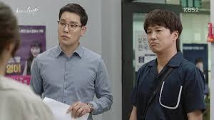 Hit The Floor Controversy Dance - the best hit episodes 11 12 dramabeans korean drama recaps