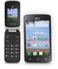 best tracfone android tracfone wireless prepaid cell phones best buy