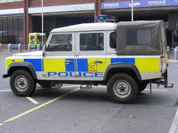 police jeep police jeep luton uk nina seán feenan flickr