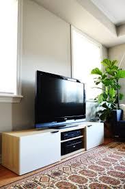 Meuble Tv Ikea Wenge by Meuble Tv Ikea Pin U2013 Artzein Com