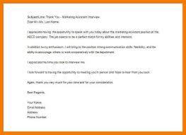 12 thank you email sample mbta online