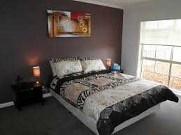 vacation home birches on madden yarrawonga australia booking com