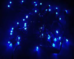 best 28 twinkling led lights 100 led twinkling lights