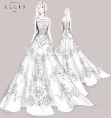 dress design images meghan markle s wedding dress will look like this according to