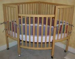 Small Baby Beds How Unique I Would Love To Have This Is The Baby U0027s Room All
