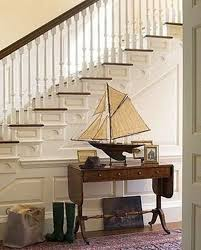 Boat Interior Design Ideas How To Use Nautical Decor To Create The Perfect Living Room
