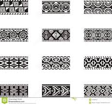 mexican ornamental designs stock photography image 17648072
