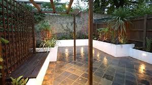 garden design best 25 italian courtyard ideas on pinterest
