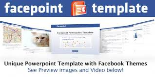 facebook profile powerpoint slide pictures to pin on pinterest