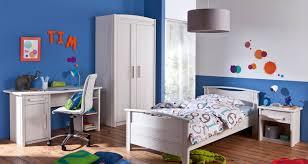 conforama chambre enfant montana chambre enfant chambre trouvez l inspiration