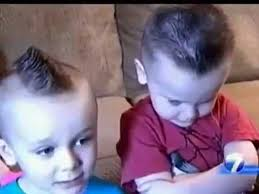 hair styles for 5year old boys 6 fantastic 5 year old boy haircuts harvardsol com