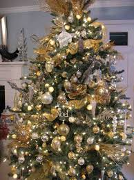 u happy holidays how to decorate a deco mes how gold and silver
