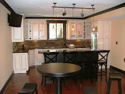 basement kitchen bar ideas brilliant basement kitchen ideas interior decorating ideas