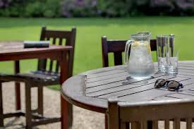 Harrows Outdoor Furniture Book Best Western Plus Grim U0027s Hotel In Harrow Hotels Com