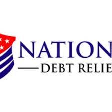 Debt Relief Options Explore Your Options Find Your National Debt Relief 14 Reviews Debt Relief Services 11