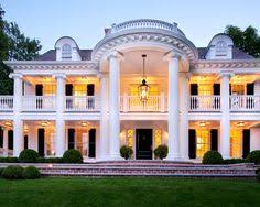 style mansions southern style house with a pool i ve always wanted to live in a