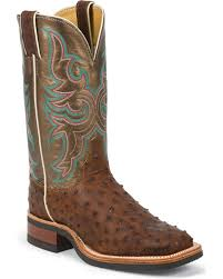 ariats womens boots nz justin boots 400 000 pairs 800 styles of cowboy boots in