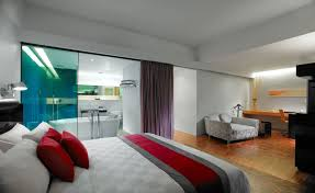 rooms u0026 suites one of the best 5 star hotels in malaysia