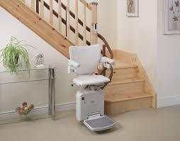 siege escalier installation de monte escaliers et élévateurs à toulouse cap handi