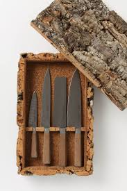 Images Of Kitchen Knives 100 How To Store Kitchen Knives In Praise Of Cheap Knives