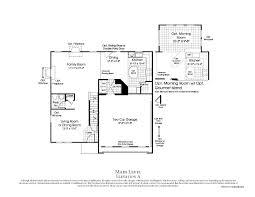 home designs ryan homes venice floor plan ryan homes north ryan homes venice floor plan ryan homes florence ryan homes clarksburg
