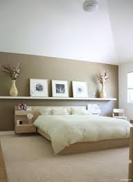 Ikea Storage Furniture Ikea Lack Shelves For Can Beautify A Wall In No Time