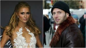 What Happened To Paris Hilton - the real reason we don u0027t hear about paris hilton anymore