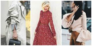 Little House On The Prairie Fashion The 10 Most Popular Spring 2017 Fashion Trends On Pinterest Allure