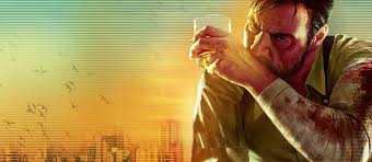 max payne 3 2012 game wallpapers images smart games