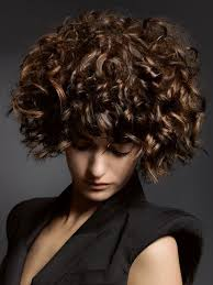 Frisuren Kurze Haar Locken by Unsere Top 20 Lockenfrisuren