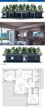 34 best two bedroom house plans images on pinterest small houses