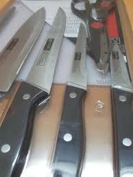 100 kitchen knives henckels german knives henckels saw