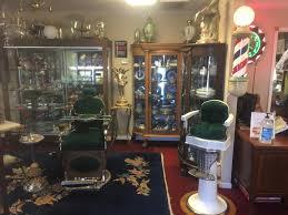 estate sale service antique store antique house oklahoma city