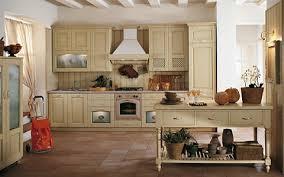 pomelli per cucina pendente pomolo pomello 684 000 ota ottone antico zama cucina