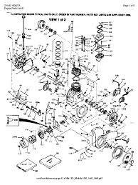 tecumseh model oh140 160027a parts list piston vehicles