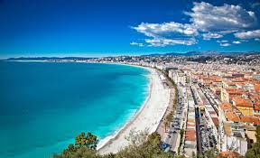 blue water holidays in europe europe u0027s best destinations