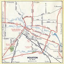 Las Vegas Strip Map Pdf by Las Vegas Strip Map 2012 Pdf Chainimage