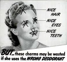 Vintage Memes - vintage ads archives the tasteless gentlemen