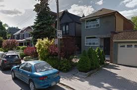 meghan markle toronto markle s million dollar toronto home sells in a week