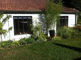 chambre d hote montigny sur loing chambre d hôtes forest bed breakfast montigny sur loing