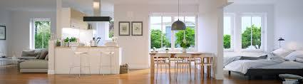 blog 8 brilliant tips to buy stylish furniture online koala u0026 tree