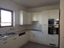 K He Preise Angebote Haus Zu Vermieten Erlenweg 18 76337 Waldbronn Karlsruhe Kreis