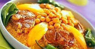 cuisine aaz recette de cuisine cuisine az